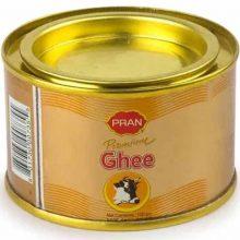 Ghee Pran 100 gm