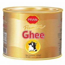 Ghee Pran 400 gm