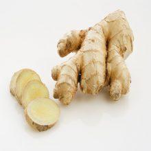 Ginger 1kg