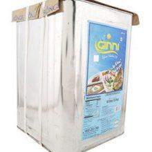 Palm Oil 16 Liter