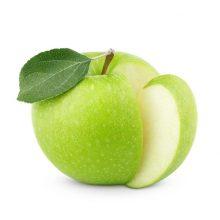 Green Apple Big Per Kg