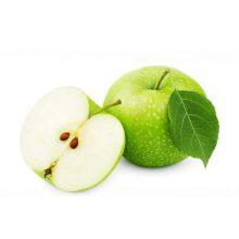 Green Apple Per kg