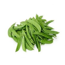 Green Bean (Shobuj Sheem) KG