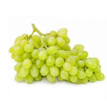Green Grape Per kg