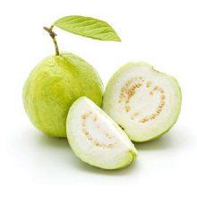 Deshi guava