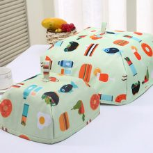Food Covers Umbrella Style Anti Fly Mosquito Bugs Kitchen