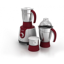 Mixer Grinder HL7710/00 | Philips