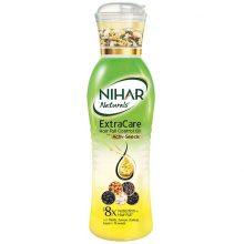 Hair Oil Nihar Seed 100ml