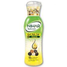 Hair Oil Nihar Seed 200ml