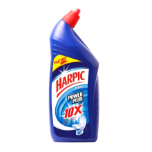 Harpic Liquid Toilet Cleaner 500ml