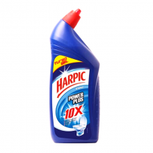 Harpic Liquid Toilet Cleaner 750ml