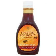 Honey For Ever Bee Honey 500gm