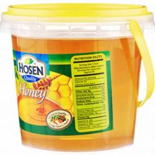 Honey Hosen 1kg