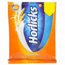Horlicks Mini Pack 18gm