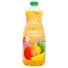 Don Simon Mango Juice Drink 1.5ltr
