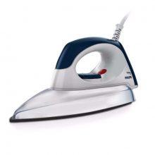 Philips Dry Iron GC101/02