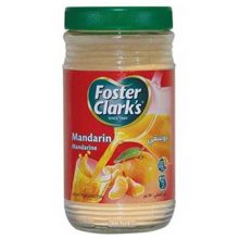 Instant Drink Foster Clarks Mango 700gm