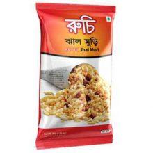 Jhal Muri Ruchi 35 gm