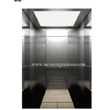Nevelife 450 kg / 6 Person Passenger Lift
