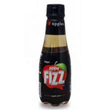 Juice Apple Fizz 250 ml