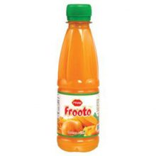 Juice Pran Frooto 250 ml