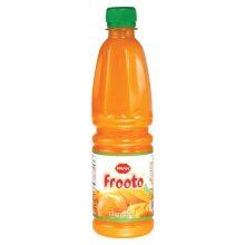 Juice Pran Frooto 500 ml
