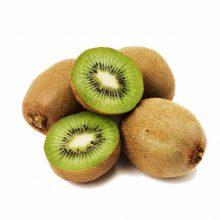 Kiwi Fruits Per kg