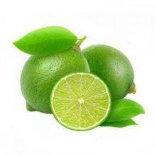 Lemon (Kagzi) Piece