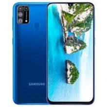 Samsung Galaxy M31 (6/64 GB)
