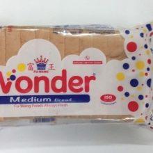 FU-WANG MEDIUM BREAD 180 gm