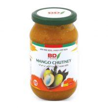 BD Mango Chutney