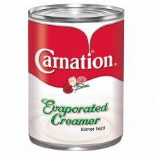 Milk Carnation 379ml