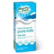 Milk Meadow Fresh 250ml