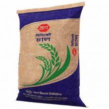 Minicate Rice Pran 20 kg