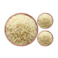 Miniket Rice Premium(5Kg)