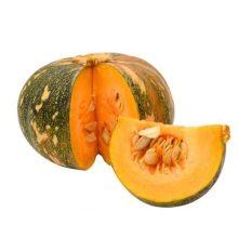 Pumpkin (misti Kumra) Kg