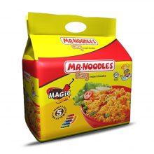 Pran Mr.Noodles Magic Masala 992g