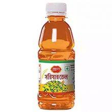 Mustard Oil Pran 500 gm