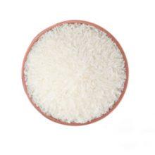 Nazirshail Rice Premium (Jamuna) 25kg