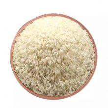 Nazirshail Rice Standard (Palki)25 kg