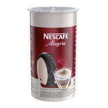 Nescafe Alegria Coffee Refill 115g