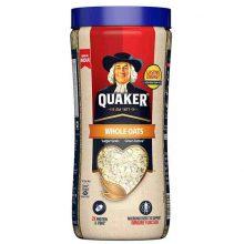 Oats Quaker 700gm