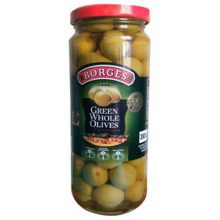 Olive Borges Green 350gm