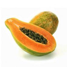 Papaya Per Kg