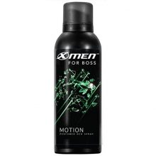 Perfume Men Boss Motion 150ml