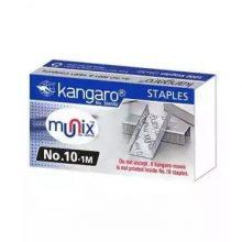 Stapler Pin 24/6-1m 1000 staples 1pcs