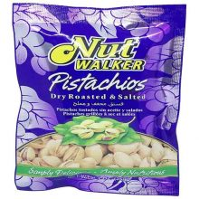 Pistachios Nut Walker  Salted 35gm