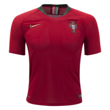 PORTUGAL JERSEY
