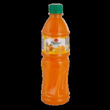 PRAN Mango Fruit Drink 1 Liter