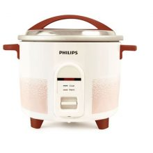 Philips Rice Cooker | HL1666/00